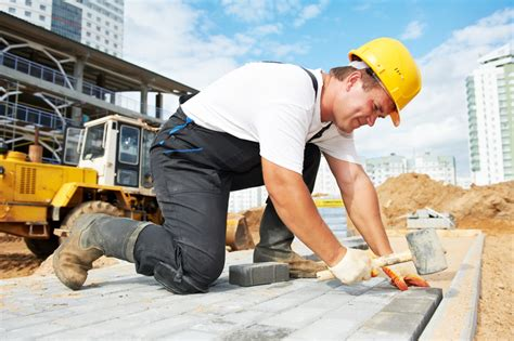 additional safeguards needed  workers  work