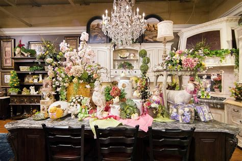 home design bedding 2017 open house blooming with decorations