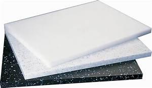 Planche À Découper Marbre : planches d couper en plastique planche d couper hmpe ~ Melissatoandfro.com Idées de Décoration