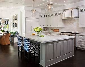 sherwin williams pure white for kitchen cabinets w wall With kitchen colors with white cabinets with falcons stickers