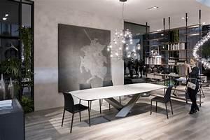 Salone del Mobile Milano at the centre of the creative