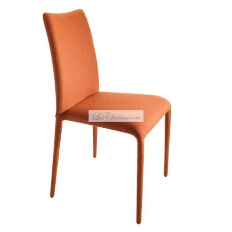 chaise en chaise de salle à mnager king et chaises de couleurs