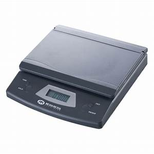 ehl 003 letter scale office postal scales east high With letter scale