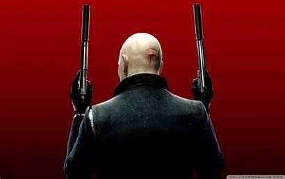 Hitman Absolution Xbox Updates Discover Tag