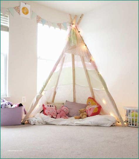 Tipi Kinderzimmer Selber Bauen zelt kinderzimmer selber bauen und indianer tipi zelt f 252 rs
