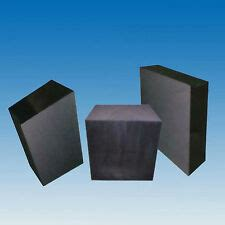 industrial graphite sheets  sale ebay