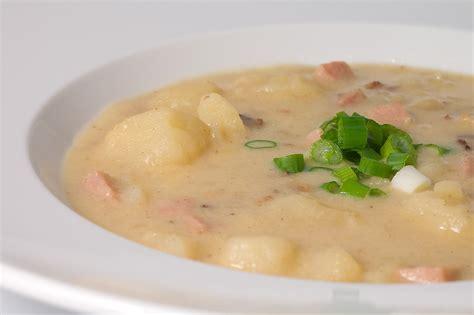 of potato soup most loved recipes baked potato soup recipe