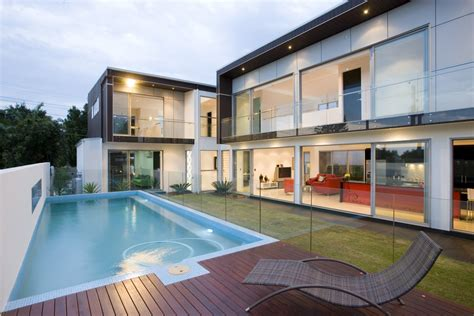 interior design for homes photos build my house homesfeed