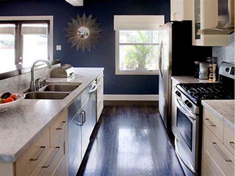blue kitchen paint color ideas furniture decoration ideas kitchen cabinets blue paint