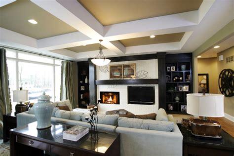 florida decorating style decor home design   decorate
