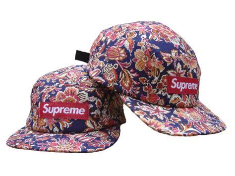 supreme hat sale supreme hats color for sale 5 9 www hatsmalls