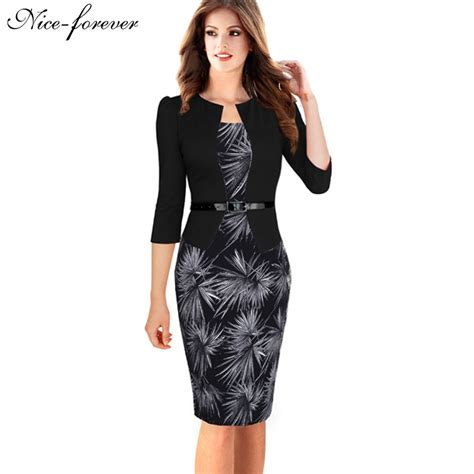 femme bureau robe de bureau pour femme