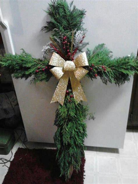 handmade  grave crosses  crafts pinterest