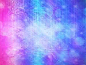 Fond Bleu Dégradé : forum ~ Preciouscoupons.com Idées de Décoration