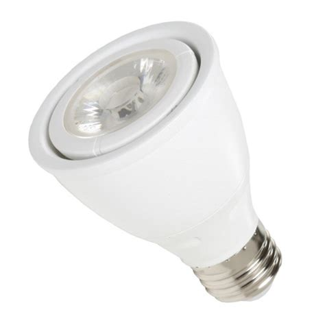 halco lighting technologies 50w equivalent soft white
