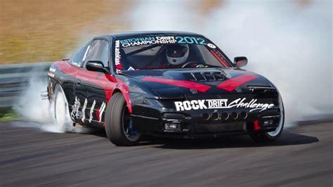 Top 10 Cheap Drift Cars