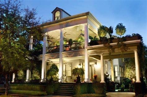 modern italian house designs plans  italian villa style homes  home plans design