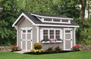 craftsman style garages the weaver barns craftsman shed the ultimate backyard
