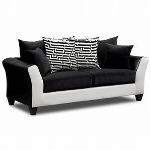 value city furniture sofa beds bryden queen memory foam With value city furniture sofa bed