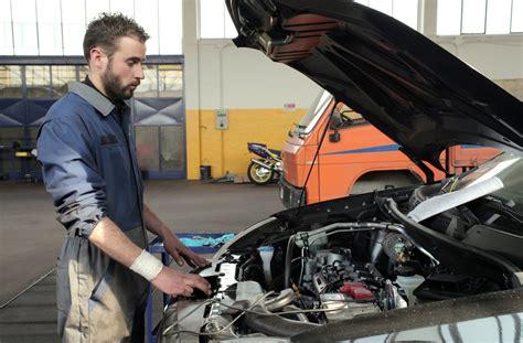 bruits de cuisine réparation auto où faire réparer sa voiture pratique fr