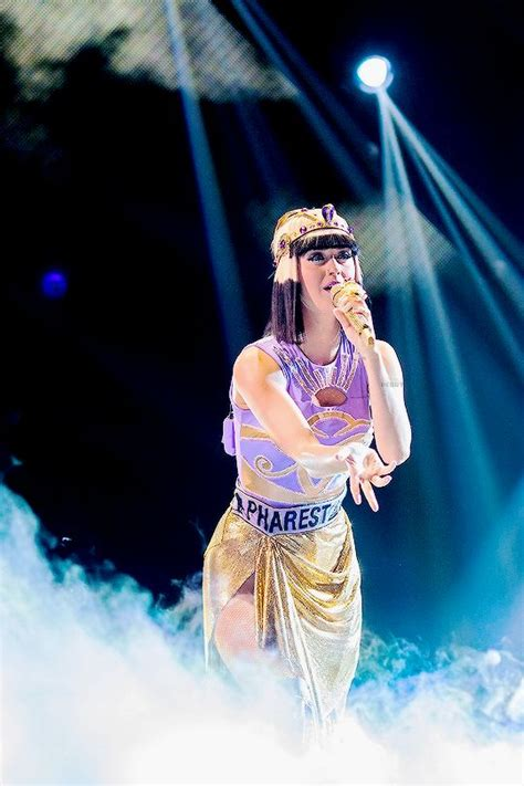712 Best Images About Prism Tour-katy Perry!!!! On