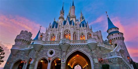 The 10 Most Expensive Things Disney Parks Ever Built ...