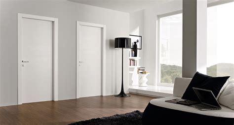 porte garofoli bari porte in legno tamburrate garofoli sae showroom