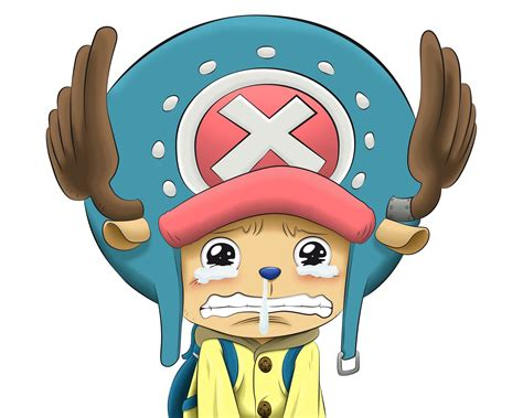 chopper  piece wallpapers  images