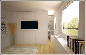 Schlafzimmer Begehbarer Kleiderschrank : wohnideen schlafzimmer begehbarer kleiderschrank download page beste wohnideen galerie ~ Sanjose-hotels-ca.com Haus und Dekorationen