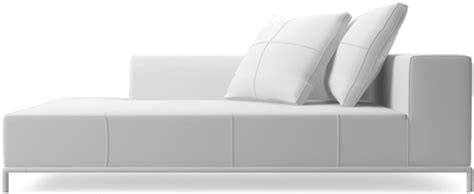 chaise balance balance contemporary large chaise sofa