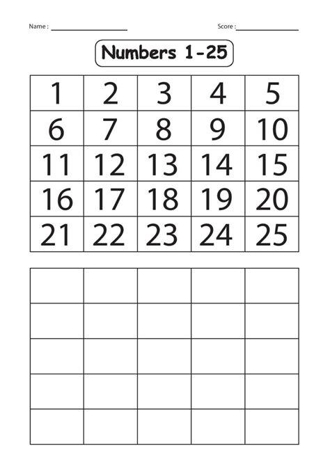 images about worksheets preschool free printouts worksheet