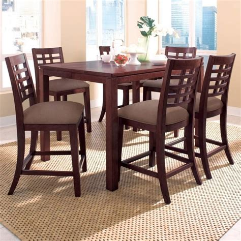 big lots table and chair sets kitchen interesting big lots table sets cheap couches and