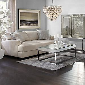 Z Gallerie Decorating Ideas by Living Room Furniture Inspiration Z Gallerie