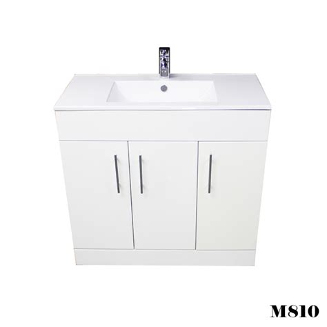 L Shaped Bathroom Vanity Unit by L Shape Bath Bathroom Suite Complete Wc Vanity Unit