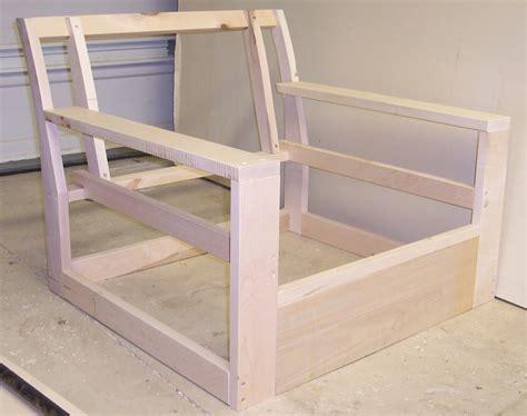 sofa frame cnc furniture