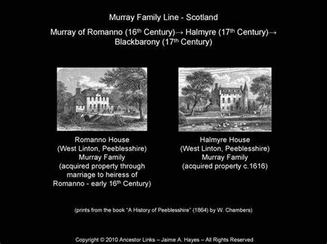 pin  family heritage scotsirish inspiration