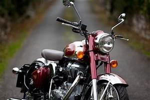 Mettre Sa Voiture En Location : louer une voiture ou une moto de collection ~ Medecine-chirurgie-esthetiques.com Avis de Voitures