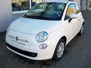 Fiat 500 1 2 : fiat 500 1 2 pop klima km0 chf 8 39 880 export car 1fb385 auto ~ Medecine-chirurgie-esthetiques.com Avis de Voitures