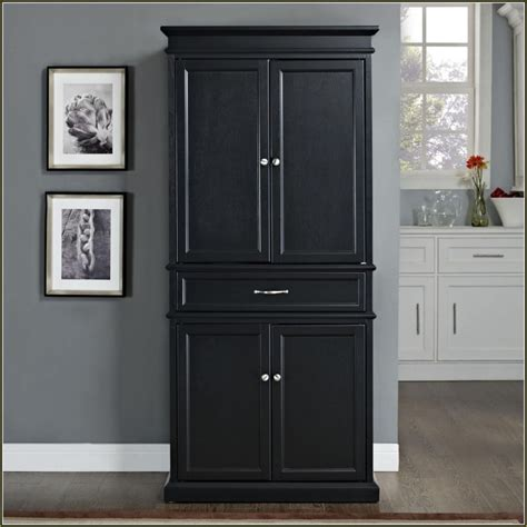 stand alone pantry cabinet home depot kitchen standalone pantry for your kitchen furniture