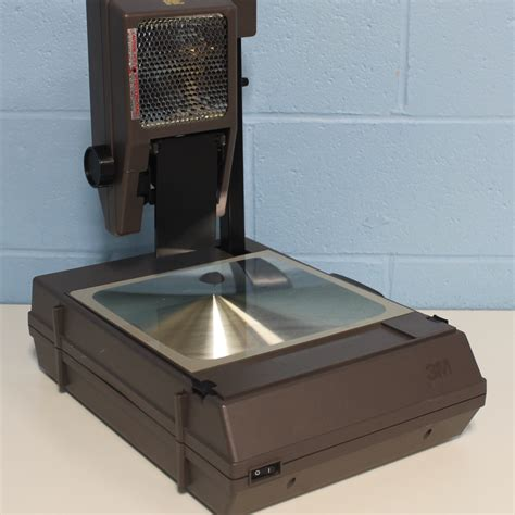 refurbished  agt portable overhead projector ag vh