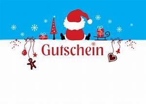 Gutscheine Selber Drucken : weihnachtsgutschein vordruck gutscheinvorlagen zum ausdrucken ~ A.2002-acura-tl-radio.info Haus und Dekorationen