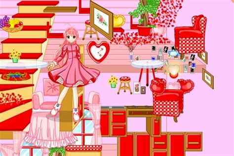 Barbie House Decoration Game Kitchen Sink Gurgles Replacement Corner Base Cabinet Japanese Countertops And Sinks Faucet Fancy Unclog The