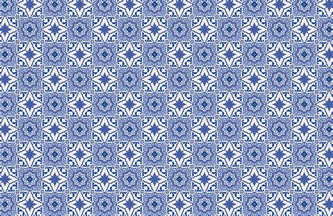 forest wall mural blue and white portuguese tiled wallpaper murals wallpaper
