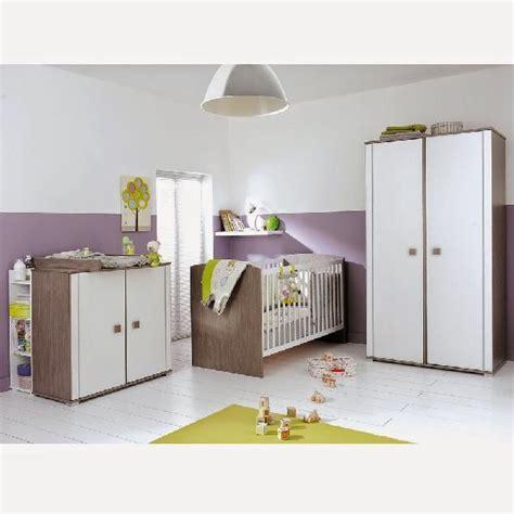 chambre bebe complete evolutive chambre complete evolutive mixte clasf