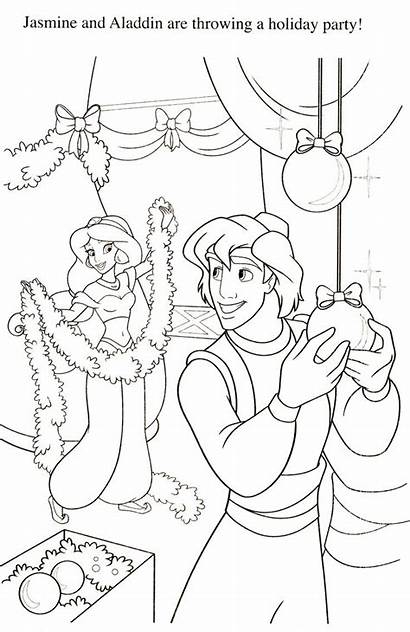 Disney Coloring Pages Walt Printable Archives Inside