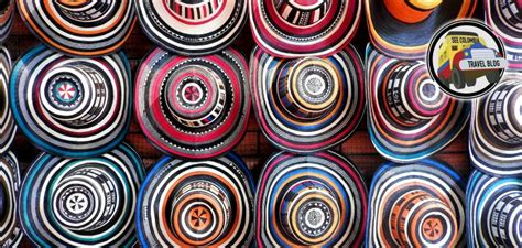 paintings for home top 10 traditional crafts to bring back from colombia