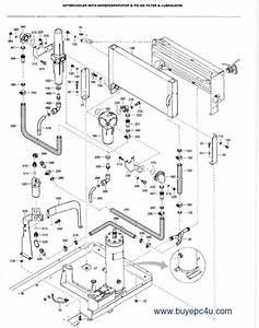 Atlas Copco Parts Manual With Exploded Views Manual