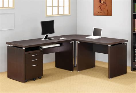z line gemini l desk z line gemini l shaped desk hostgarcia