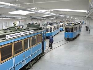 Mvg Fahrplanauskunft München : mvg museum muenchner verkehrsgesellschaft museum finder ~ Orissabook.com Haus und Dekorationen