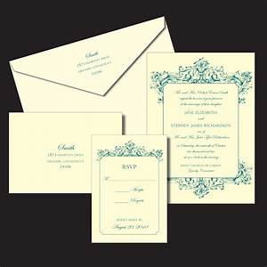 wedcardshare share useful invitations tips for your baby With samples of modern wedding invitations